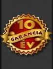 10evgarancia