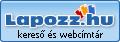 lapozz_logo1